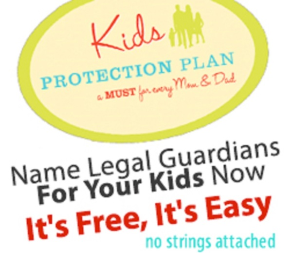 Kids Protection Planning WebClass