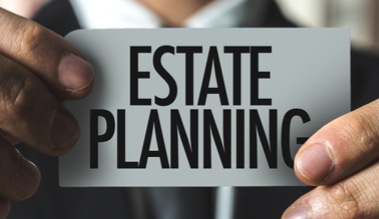 What to Expect From (and How to Prepare For) an Initial Estate Planning Meeting With Your Personal F